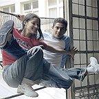 فیلم سینمایی Dance Challenge با حضور سوفیا بوتلا و Benjamin Chaouat