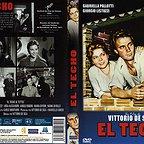 فیلم سینمایی The Roof به کارگردانی Vittorio De Sica