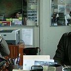 فیلم سینمایی Black Tide به کارگردانی Erick Zonca