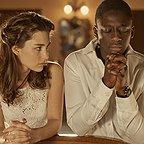 فیلم سینمایی Le crocodile du Botswanga با حضور Hélène Kuhn و Ibrahim Koma
