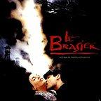 فیلم سینمایی Le brasier به کارگردانی Eric Barbier