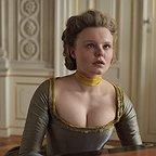 فیلم سینمایی Mademoiselle Paradis با حضور Maria-Victoria Dragus