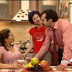 سریال تلویزیونی En son babalar duyar با حضور Hatice Aslan، Levent Ülgen و Burçak Isimer