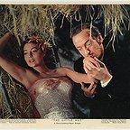 فیلم سینمایی The Little Hut با حضور دیوید نیون و Ava Gardner