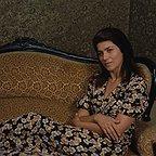 فیلم سینمایی Claire's Knee با حضور Aurora Cornu