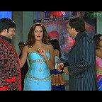 فیلم سینمایی Partner با حضور Govinda و Katrina Kaif