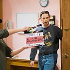 سریال تلویزیونی Four in a Blanket با حضور Ryan Wray