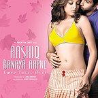 فیلم سینمایی Aashiq Banaya Aapne: Love Takes Over با حضور Emraan Hashmi و Tanushree Dutta