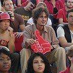 فیلم سینمایی Van Wilder: Freshman Year با حضور Jonathan Bennett و Jerry Shea