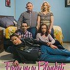 سریال تلویزیونی Four in a Blanket به کارگردانی Gavin Baird