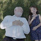 فیلم سینمایی Cello با حضور Lynn Harrell و Samantha Desman