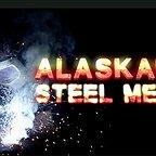 سریال تلویزیونی Alaskan Steel Men به کارگردانی