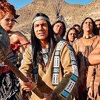 فیلم سینمایی Bullyparade: The Movie با حضور Michael Herbig و Diana Herold