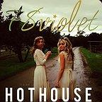 فیلم سینمایی 78Violet: Hothouse به کارگردانی