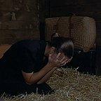 فیلم سینمایی The Last Train با حضور Romy Schneider