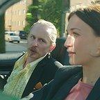 سریال تلویزیونی Spring Tide با حضور Julia Ragnarsson و Johan Widerberg