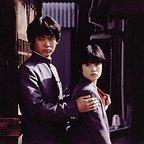 فیلم سینمایی The Little Girl Who Conquered Time با حضور Tomoyo Harada و Ryôichi Takayanagi