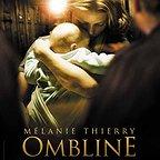 فیلم سینمایی Ombline به کارگردانی Stéphane Cazes
