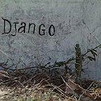 فیلم سینمایی Django Strikes Again به کارگردانی Nello Rossati
