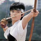 فیلم سینمایی The Little Girl Who Conquered Time با حضور Tomoyo Harada