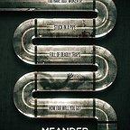 فیلم سینمایی Meander به کارگردانی Mathieu Turi
