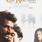 فیلم سینمایی Così ridevano به کارگردانی Gianni Amelio