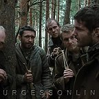 فیلم سینمایی راه بازگشت به کارگردانی Peter Weir