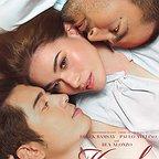 فیلم سینمایی Kasal با حضور Paulo Avelino، Derek Ramsay و Bea Alonzo
