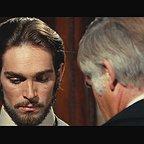 فیلم سینمایی What Have You Done to Solange? با حضور Joachim Fuchsberger و Fabio Testi