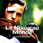 فیلم سینمایی Le nouveau monde به کارگردانی Alain Corneau