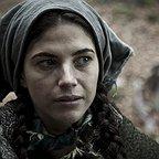 فیلم سینمایی Oblawa با حضور Weronika Rosati