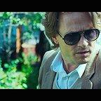 فیلم سینمایی All That Jam با حضور Martin Dingle Wall