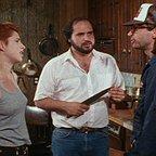 فیلم سینمایی Psychos in Love با حضور Debi Thibeault، Frank Stewart و Carmine Capobianco