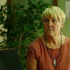 سریال تلویزیونی Spring Tide با حضور Cecilia Nilsson