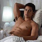 فیلم سینمایی Wild and Free با حضور Derrick Monasterio