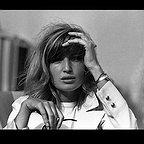 فیلم سینمایی An Almost Perfect Affair با حضور Monica Vitti