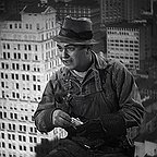 فیلم سینمایی Two Seconds با حضور Edward G. Robinson