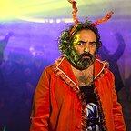 فیلم سینمایی خوک با حضور حسن معجونی