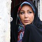فیلم سینمایی نیلم به کارگردانی احمد تجری