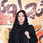 پریناز ایزدیار، بازیگر سینما و تلویزیون - عکس جشنواره