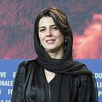 نشست خبری فیلم سینمایی خوک با حضور لیلا حاتمی