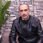اکران افتتاحیه فیلم سینمایی لاتاری با حضور هادی حجازیفر
