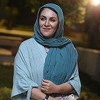 اکران افتتاحیه فیلم سینمایی شماره 17 سهیلا با حضور ستاره اسکندری