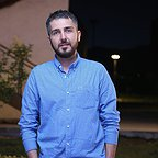 اکران افتتاحیه فیلم سینمایی شماره 17 سهیلا با حضور محمدرضا غفاری