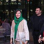 اکران افتتاحیه فیلم سینمایی شماره 17 سهیلا با حضور مهتاب کرامتی