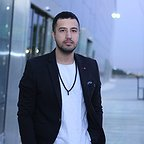 اکران افتتاحیه فیلم سینمایی شماره 17 سهیلا با حضور مهرداد صدیقیان