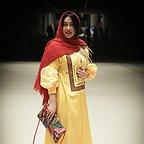 اکران افتتاحیه فیلم سینمایی شماره 17 سهیلا با حضور سارا منجزی