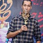 گزارش تصویری هجدهمین جشن حافظ