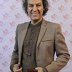 تصویری شخصی از آرش میراحمدی، بازیگر سینما و تلویزیون