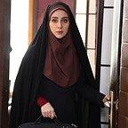 سریال تلویزیونی آخرین پناه با حضور میترا رفیع